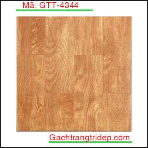 Gach-lat-san-Prime-KT-400x400mm-GTT-4344