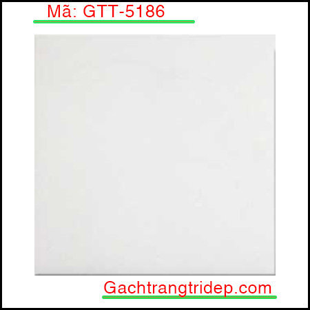 Gach-lat-san-Prime-KT-400x400mm-GTT-5186