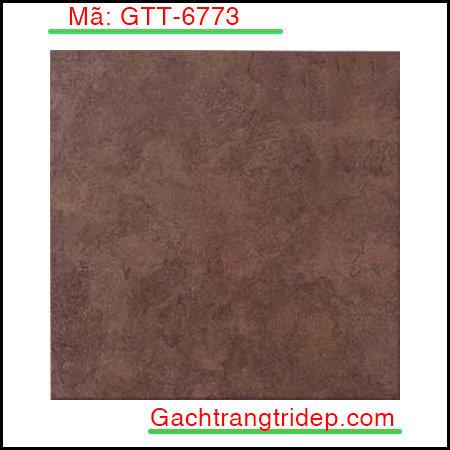 Gach-lat-san-Prime-KT-400x400mm-GTT-6773