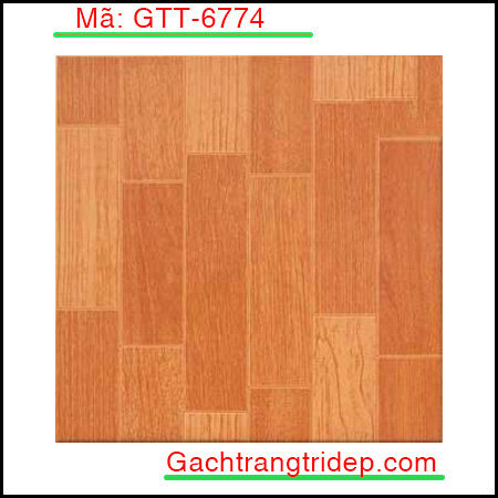 Gach-lat-san-Prime-KT-400x400mm-GTT-6774