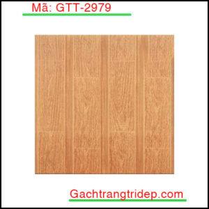 Gach-lat-san-Prime-KT-500x500mm-GTT-2979
