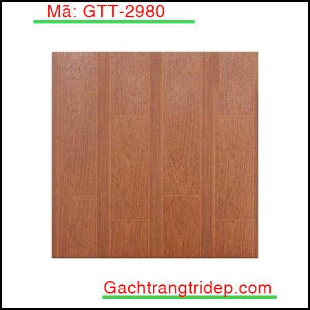 Gach-lat-san-Prime-KT-500x500mm-GTT-2980