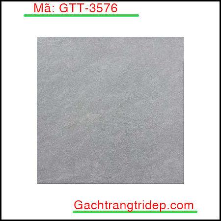 Gach-lat-san-Prime-KT-500x500mm-GTT-3576