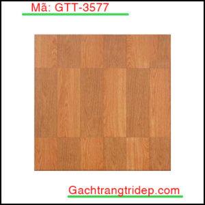 Gach-lat-san-Prime-KT-500x500mm-GTT-3577