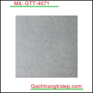 Gach-lat-san-Prime-KT-500x500mm-GTT-4071