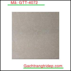 Gach-lat-san-Prime-KT-500x500mm-GTT-4072