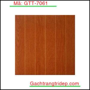 Gach-lat-san-Prime-KT-500x500mm-GTT-7061