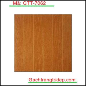 Gach-lat-san-Prime-KT-500x500mm-GTT-7062