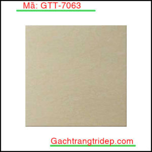 Gach-lat-san-Prime-KT-500x500mm-GTT-7063