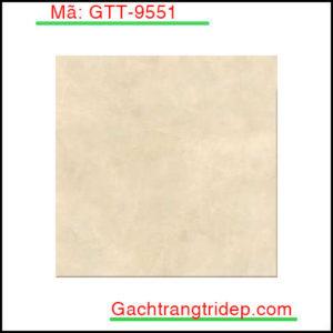 Gach-lat-san-Prime-KT-500x500mm-GTT-9551