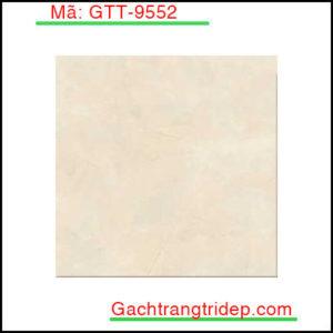 Gach-lat-san-Prime-KT-500x500mm-GTT-9552