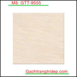 Gach-lat-san-Prime-KT-500x500mm-GTT-9555