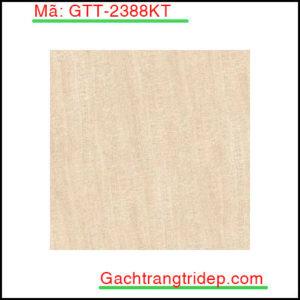 Gach-lat-san-Prime-KT-600x600mm-GTT-2388KT