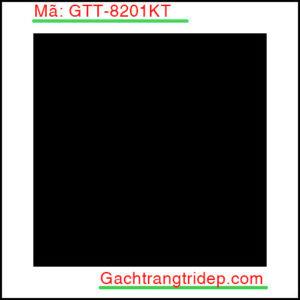Gach-lat-san-Prime-KT-600x600mm-GTT-8201KT
