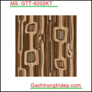 Gach-lat-san-Prime-KT-600x600mm-GTT-8202KT