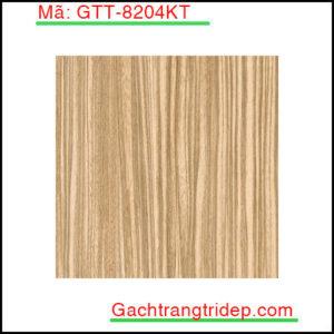 Gach-lat-san-Prime-KT-600x600mm-GTT-8204KT