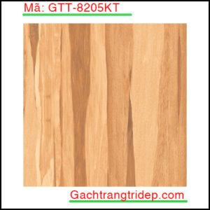 Gach-lat-san-Prime-KT-600x600mm-GTT-8205KT