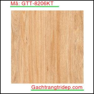 Gach-lat-san-Prime-KT-600x600mm-GTT-8206KT