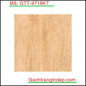 Gach-lat-san-Prime-KT-600x600mm-GTT-9718KT
