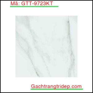 Gach-lat-san-Prime-KT-600x600mm-GTT-9723KT