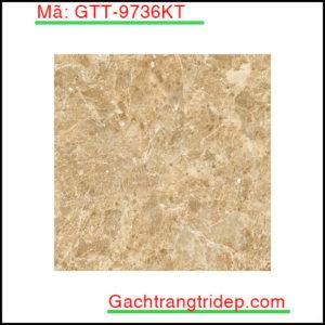 Gach-lat-san-Prime-KT-600x600mm-GTT-9736KT