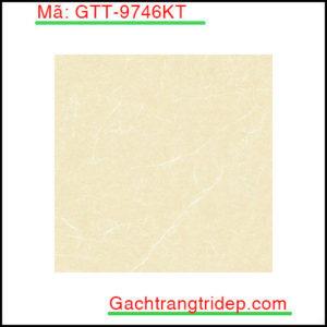 Gach-lat-san-Prime-KT-600x600mm-GTT-9746KT