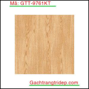 Gach-lat-san-Prime-KT-600x600mm-GTT-9761KT