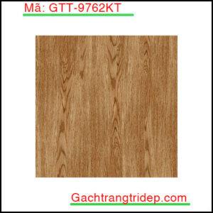Gach-lat-san-Prime-KT-600x600mm-GTT-9762KT