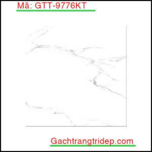 Gach-lat-san-Prime-KT-600x600mm-GTT-9776KT