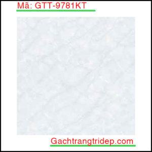 Gach-lat-san-Prime-KT-600x600mm-GTT-9781KT