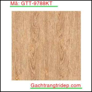Gach-lat-san-Prime-KT-600x600mm-GTT-9788KT