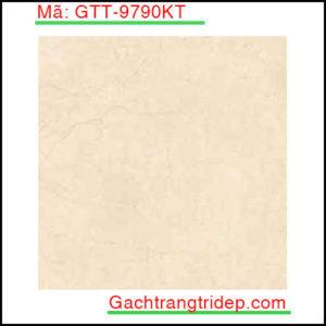 Gach-lat-san-Prime-KT-600x600mm-GTT-9790KT