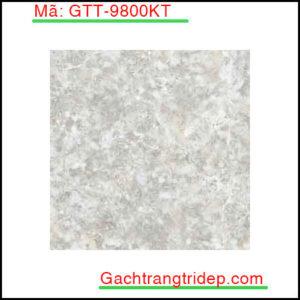 Gach-lat-san-Prime-KT-600x600mm-GTT-9800KT
