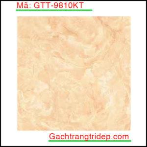Gach-lat-san-Prime-KT-600x600mm-GTT-9810KT