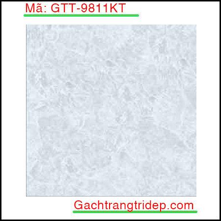 Gach-lat-san-Prime-KT-600x600mm-GTT-9811KT