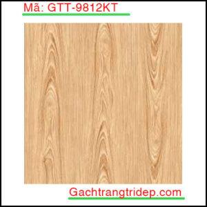 Gach-lat-san-Prime-KT-600x600mm-GTT-9812KT