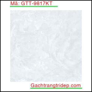 Gach-lat-san-Prime-KT-600x600mm-GTT-9817KT