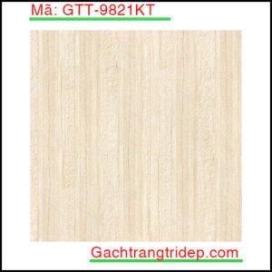 Gach-lat-san-Prime-KT-600x600mm-GTT-9821KT
