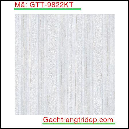 Gach-lat-san-Prime-KT-600x600mm-GTT-9822KT