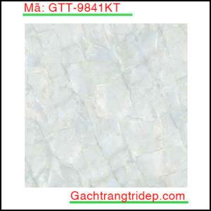 Gach-lat-san-Prime-KT-600x600mm-GTT-9841KT