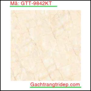 Gach-lat-san-Prime-KT-600x600mm-GTT-9842KT