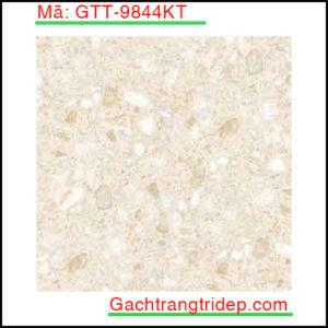 Gach-lat-san-Prime-KT-600x600mm-GTT-9844KT