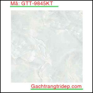 Gach-lat-san-Prime-KT-600x600mm-GTT-9845KT