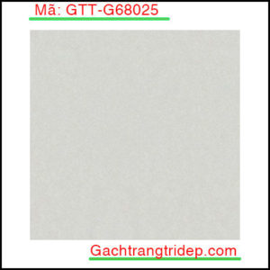Gach-lat-san-Taicera-KT-600x600mm-GTT-G68025