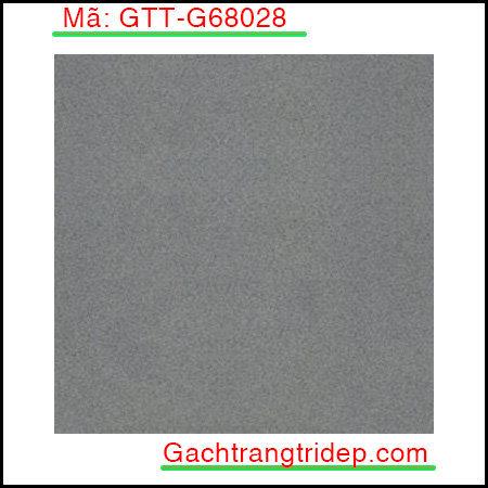 Gach-lat-san-Taicera-KT-600x600mm-GTT-G68028