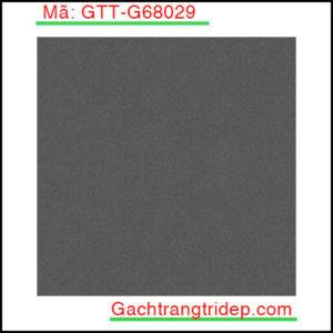 Gach-lat-san-Taicera-KT-600x600mm-GTT-G68029