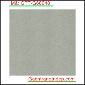 Gach-lat-san-Taicera-KT-600x600mm-GTT-G68048