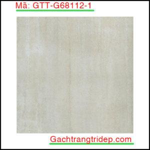Gach-lat-san-Taicera-KT-600x600mm-GTT-G68112-1