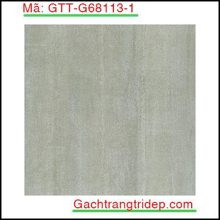 Gach-lat-san-Taicera-KT-600x600mm-GTT-G68113-1
