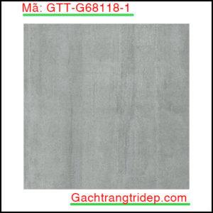 Gach-lat-san-Taicera-KT-600x600mm-GTT-G68118-1